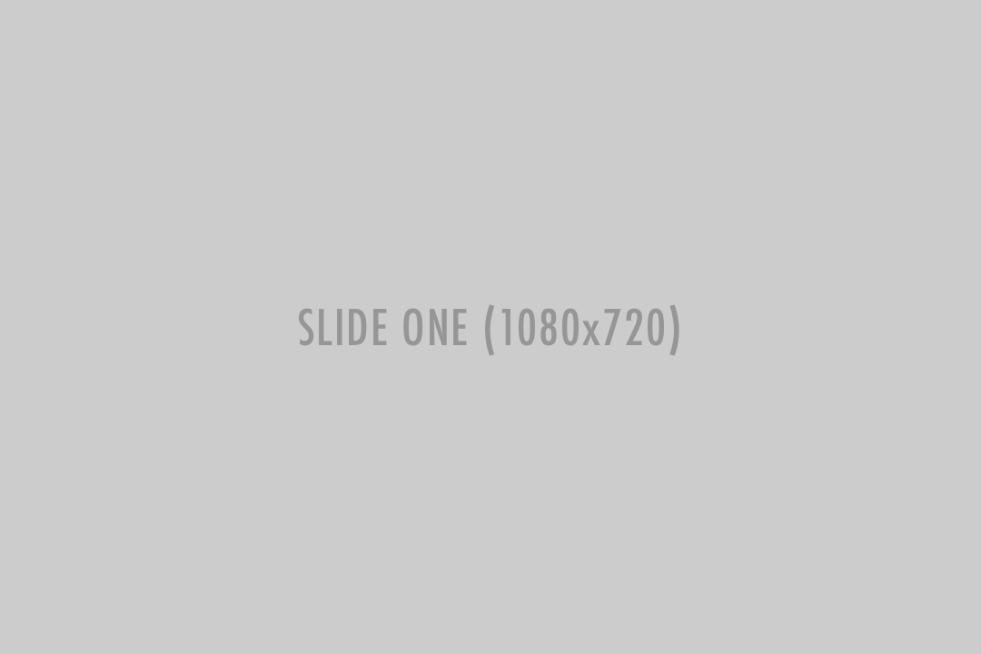 placeholder_1080_720_slide1